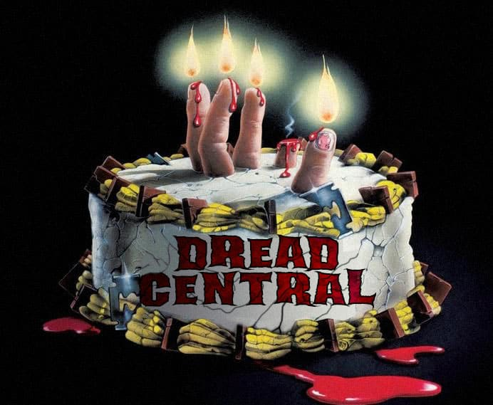 birthday - A Decade of Dread Central - Our Ten(!)-Year Anniversary