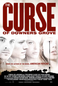 curse of downers grove1 203x300 - Curse of Downers Grove, The (2015)