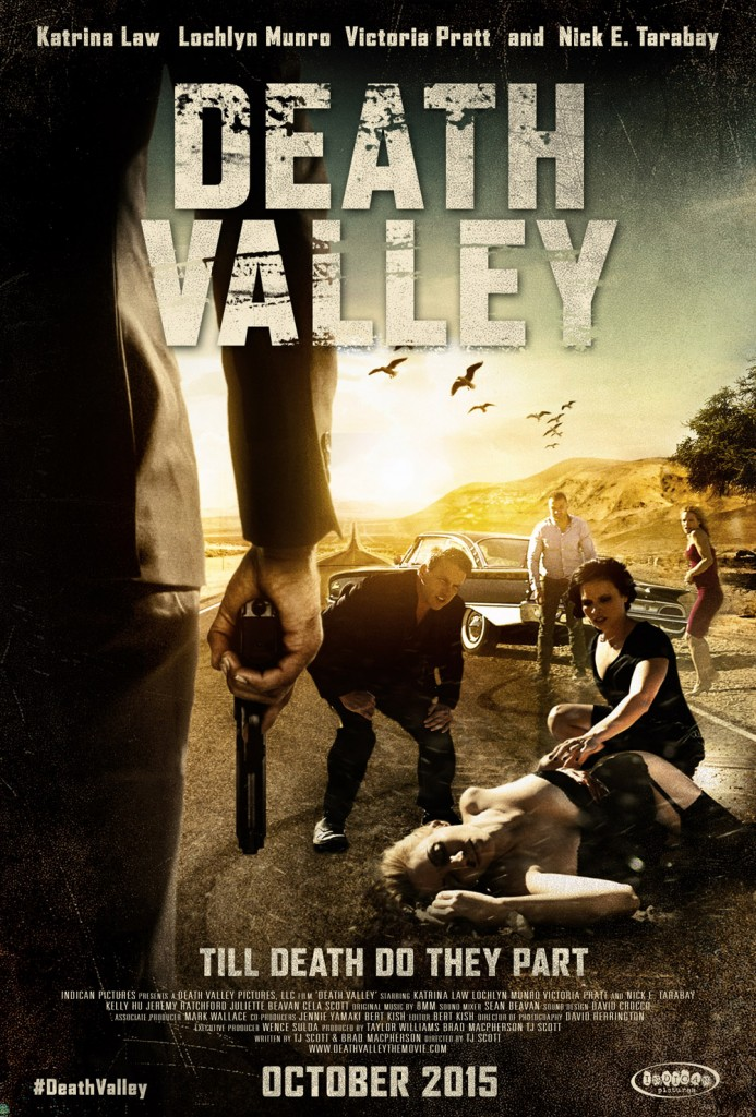 death valley 693x1024 - Death Valley Trailer Premiere Takes Us Into the Badlands