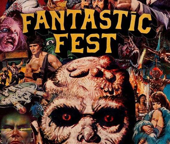 fantasticfest2015posters - Fantastic Fest 2015 Second Wave Announcement Includes The Mind's Eye, February, High Rise, and More!