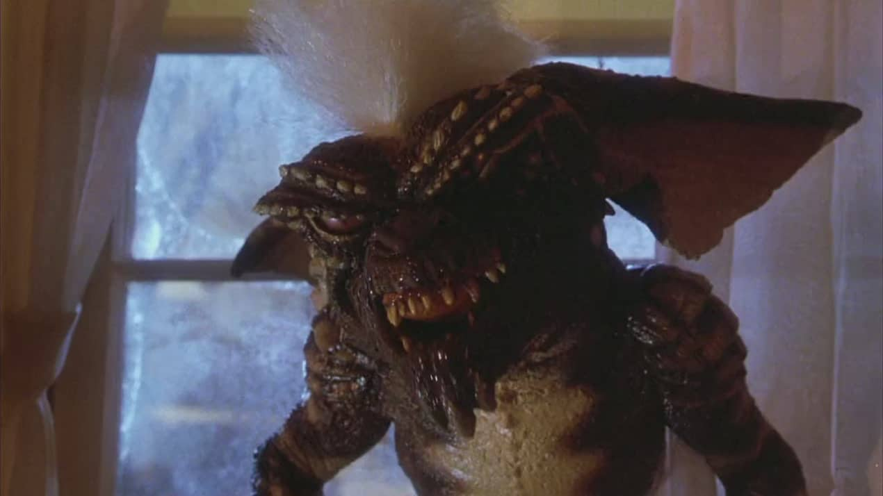gremlins 3 news sequel not a reboot oh my dread central