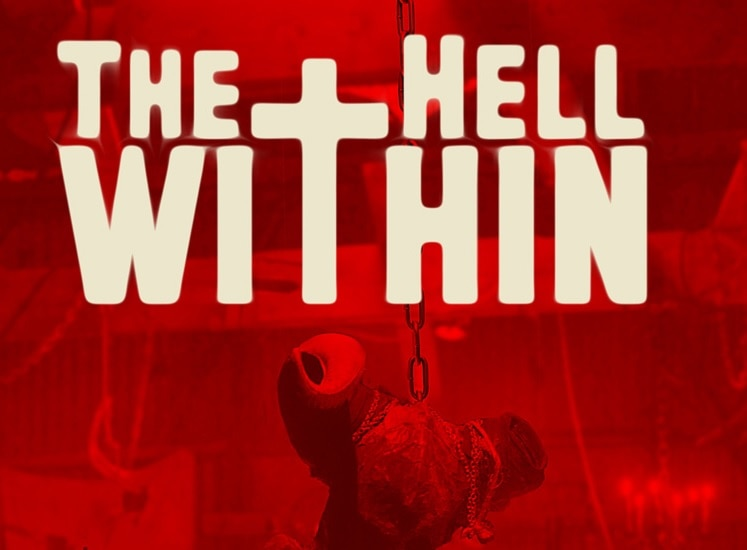 The Hell Within