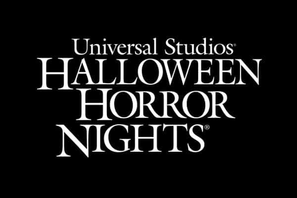 Halloween Horror Nights Announces Hollywood Maze Halloween: Michael Myers Comes Home