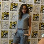 image 11 07 15 06 31 150x150 - #SDCC15: Salem Renewed for a Third Season; Hear from the Cast and Co-Creator!