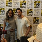 image 11 07 15 06 31 2 150x150 - #SDCC15: Salem Renewed for a Third Season; Hear from the Cast and Co-Creator!