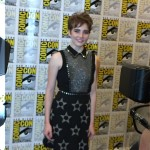 image 11 07 15 06 31 3 150x150 - #SDCC15: Salem Renewed for a Third Season; Hear from the Cast and Co-Creator!