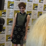 image 11 07 15 06 32 150x150 - #SDCC15: Salem Renewed for a Third Season; Hear from the Cast and Co-Creator!