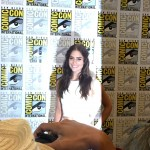 image 11 07 15 06 32 2 150x150 - #SDCC15: Salem Renewed for a Third Season; Hear from the Cast and Co-Creator!