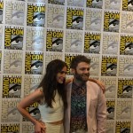 image 11 07 15 06 32 3 150x150 - #SDCC15: Salem Renewed for a Third Season; Hear from the Cast and Co-Creator!