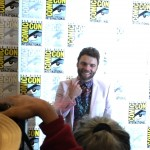 image 11 07 15 06 32 4 150x150 - #SDCC15: Salem Renewed for a Third Season; Hear from the Cast and Co-Creator!