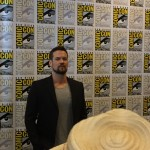 image 11 07 15 06 32 5 150x150 - #SDCC15: Salem Renewed for a Third Season; Hear from the Cast and Co-Creator!