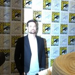 image 11 07 15 06 32 6 150x150 - #SDCC15: Salem Renewed for a Third Season; Hear from the Cast and Co-Creator!