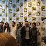 image 11 07 15 06 32 7 150x150 - #SDCC15: Salem Renewed for a Third Season; Hear from the Cast and Co-Creator!