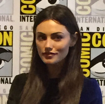 originals sdcc15 336x332 - #SDCC15: 7 Things We Learned About The Originals Season 3