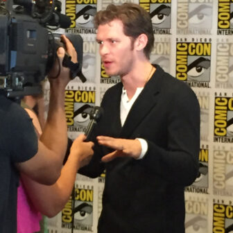 originals sdcc152 336x336 - #SDCC15: 7 Things We Learned About The Originals Season 3