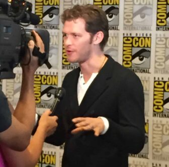 originals sdcc153 336x332 - #SDCC15: 7 Things We Learned About The Originals Season 3