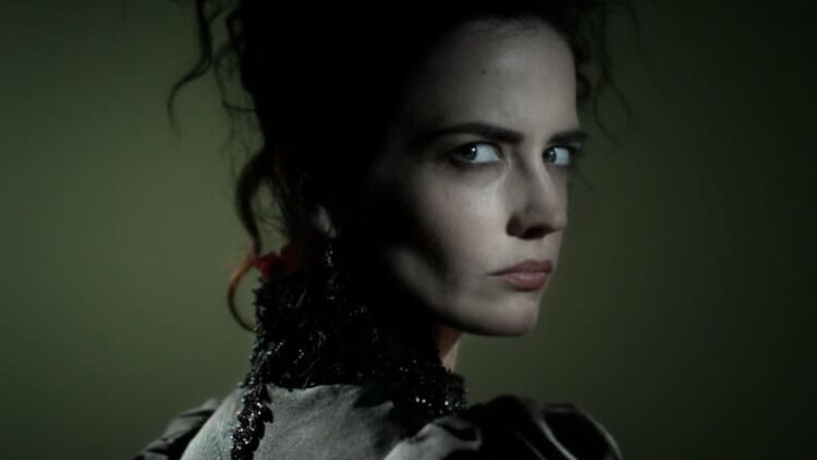 penny 750x422 - Get Touched by a Pair of New Teasers for Penny Dreadful Season 3