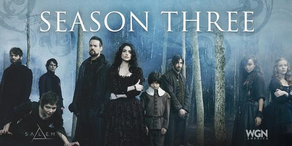 salemseason3 - #SDCC15: Salem Renewed for a Third Season; Hear from the Cast and Co-Creator!