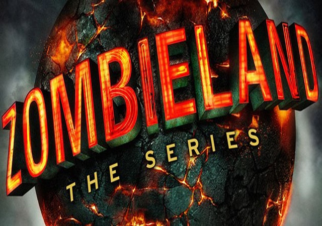 zombieland series - 8 Horror Movie TV Series Adaptations That Didn't Quite Work Out