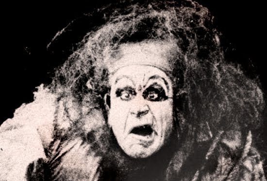 Frankenstein 1910 - Music and Murder: A Celebration of The Phantom of the Opera