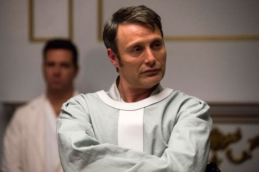 NUP 168155 0510 - The Number of the Beast Is 666... in this Sneak Peek of Hannibal Episode 3.12