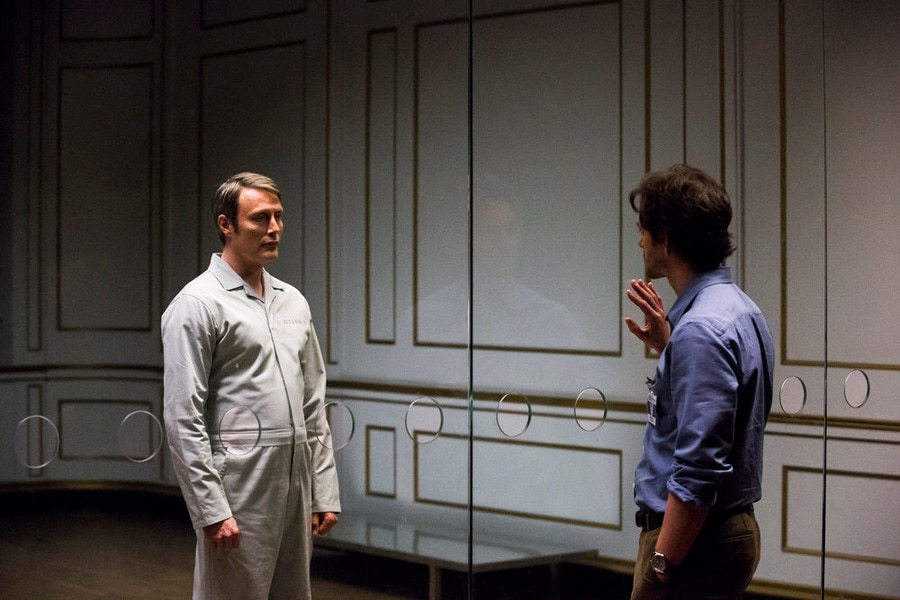 NUP 168156 0402 - Feel The Wrath of the Lamb in these Images from Hannibal's Finale Episode 3.13