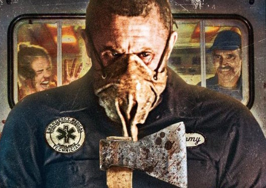 Old 37 Image - 13 Killer Horror Movies & More Streaming FREE On DreadTV