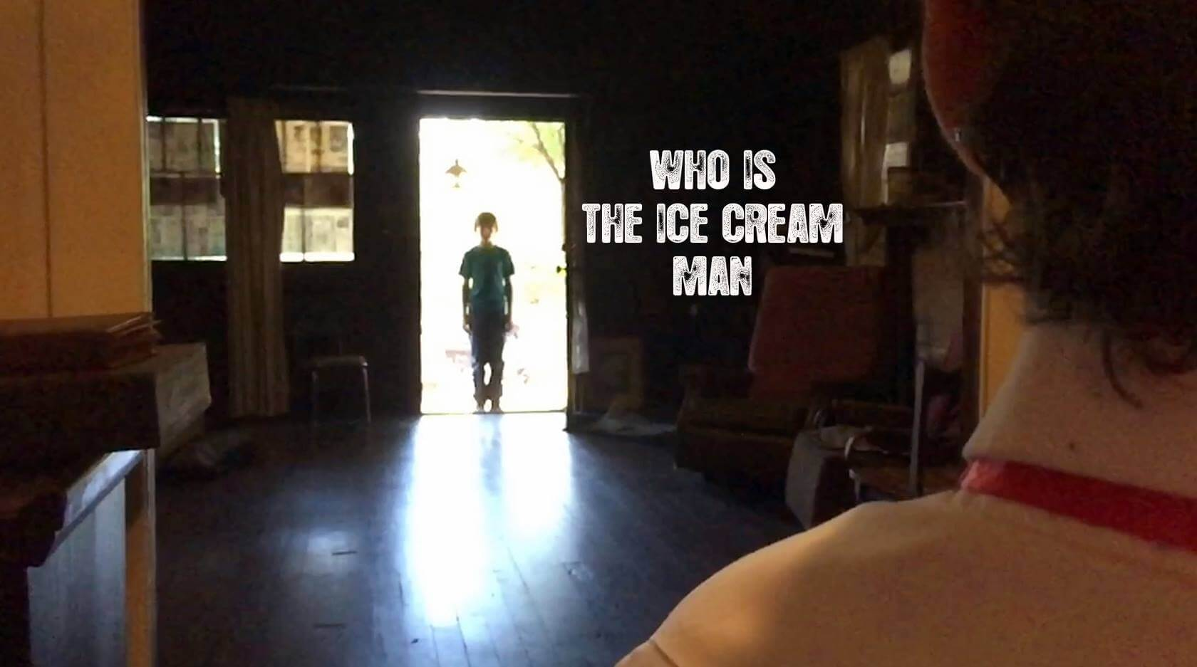 Who Is The Ice Cream Man still (1)