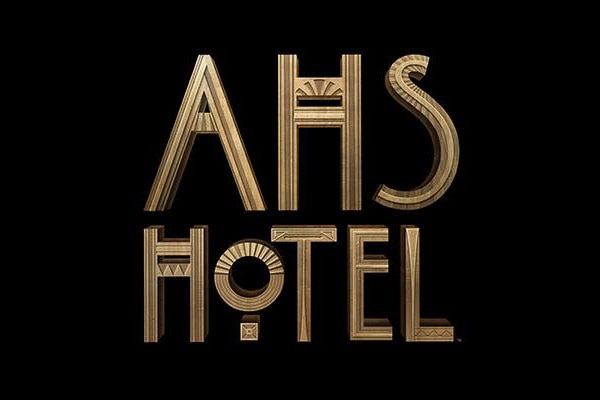 ahshotelthumb - Clues Revealed About American Horror Story: Hotel's Vampirism and Two-Part Halloween Episode