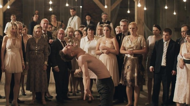 demon 1 - TIFF 2015: There's a Demon Loose in Poland