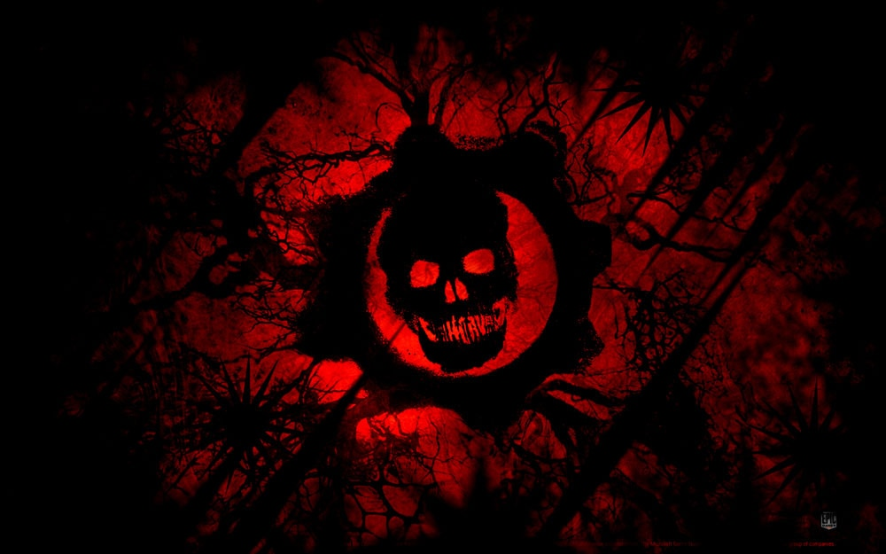 Gears Of War Adaptation Moving Forward With A New Writer Dread Central