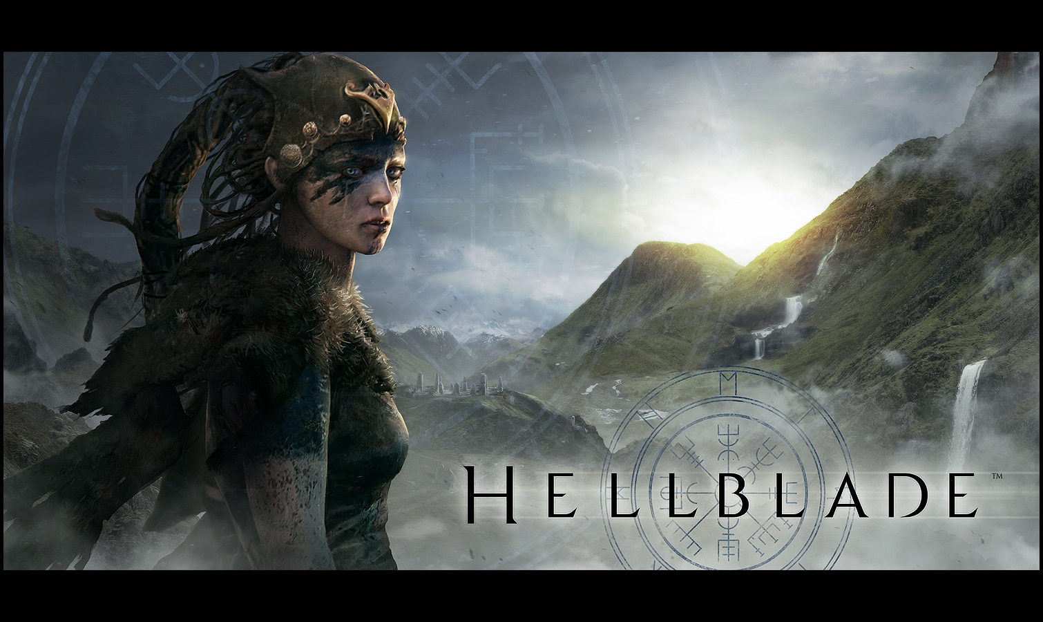 hellblade - Hellblade Dev Diary Talks Getting Into The Mind Of The Mentally Ill