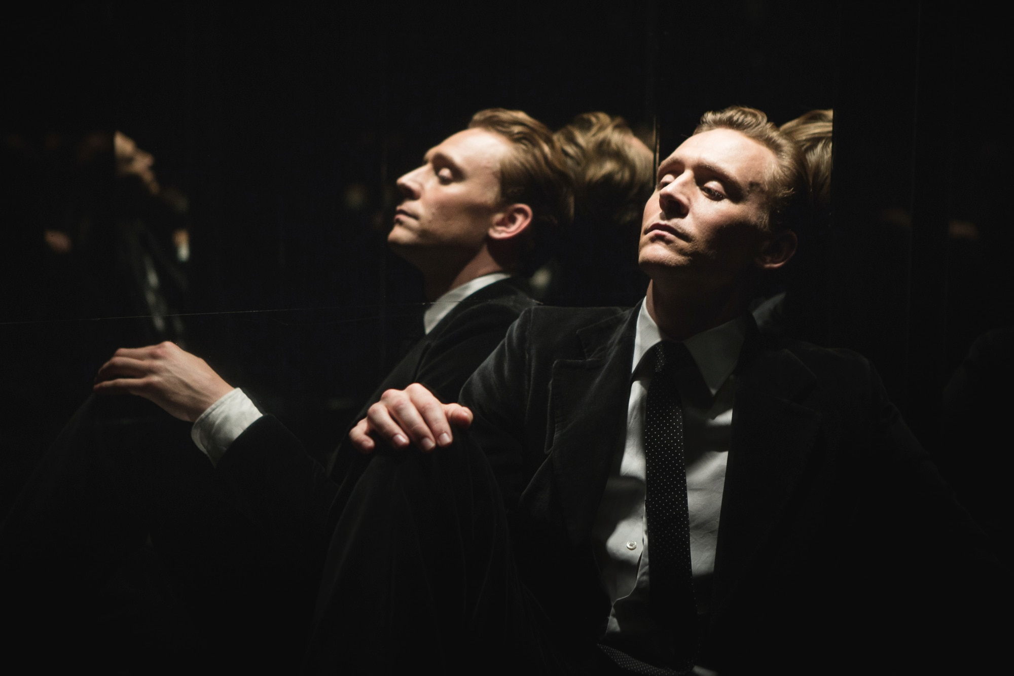 high rise 1 - New High-Rise Clips Feel Just Like Suicide