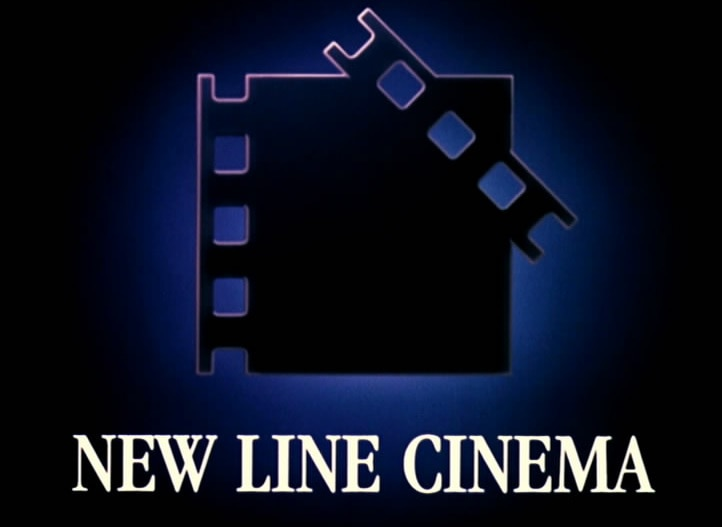 new line logo - New Line Cinema Gives Life to The Children