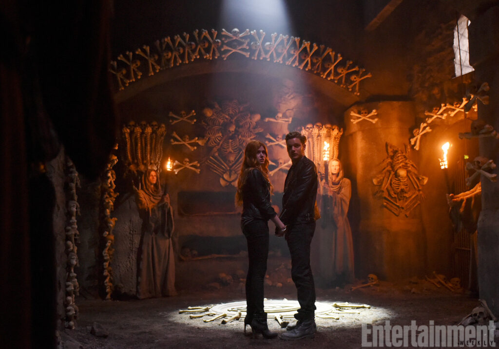 shadowhunters1 1024x717 - First Images from ABC Family's Shadowhunters