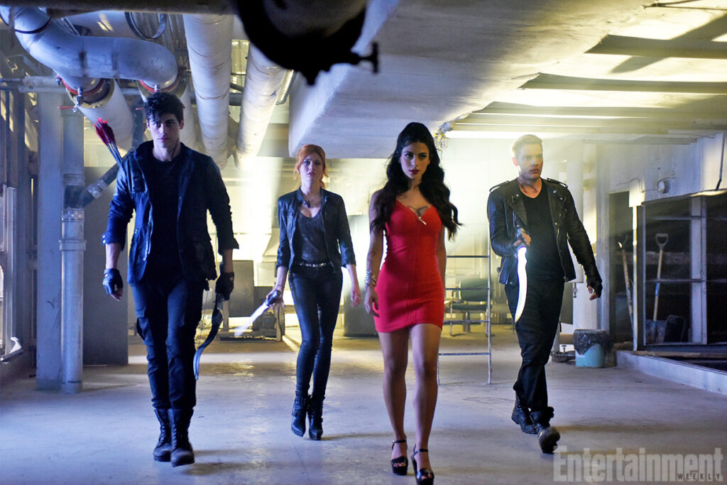 shadowhunters2 1024x683 - First Images from ABC Family's Shadowhunters