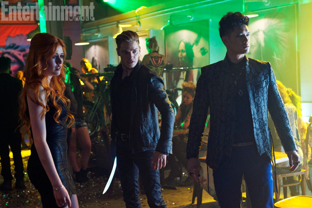 shadowhunters3 1024x683 - First Images from ABC Family's Shadowhunters