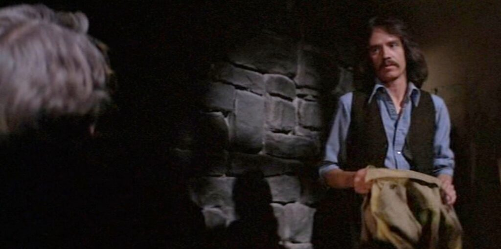 the fog 1024x510 - 10 Memorable Cameos from Horror Filmmakers... In Their Own Movies!