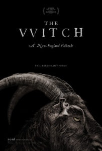 thewitch 203x300 - Witch, The (2015)