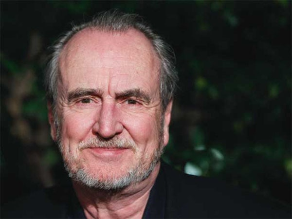 wescraven1 - Top 9 Wes Craven Films