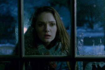 AChristmasHorrorStory Still13 336x224 - A Christmas Horror Story Artwork and Image Gallery Unwrap Yuletide Terrors