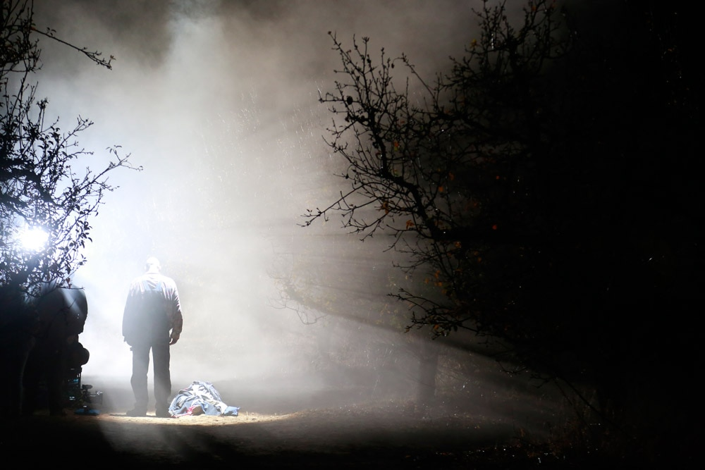 FridayThe31 Still2 - Exclusive Tales of Halloween Images Come Haunting