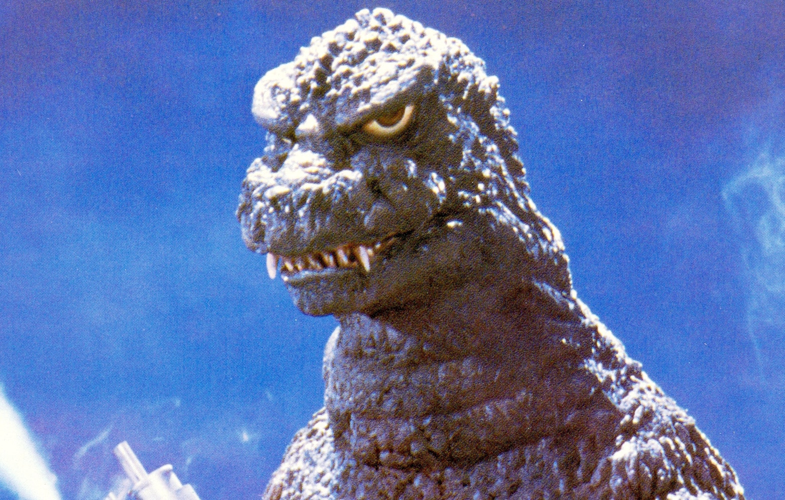 new japanese godzilla movie filming this weekend in tokyo