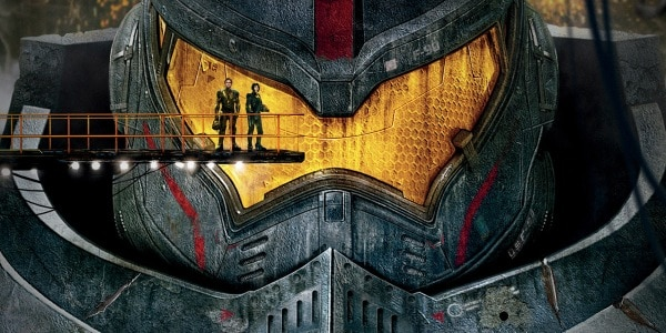 Pacific Rim Image1 - Rejoice! Pacific Rim 2 Is Still Happening Says Universal Pictures!
