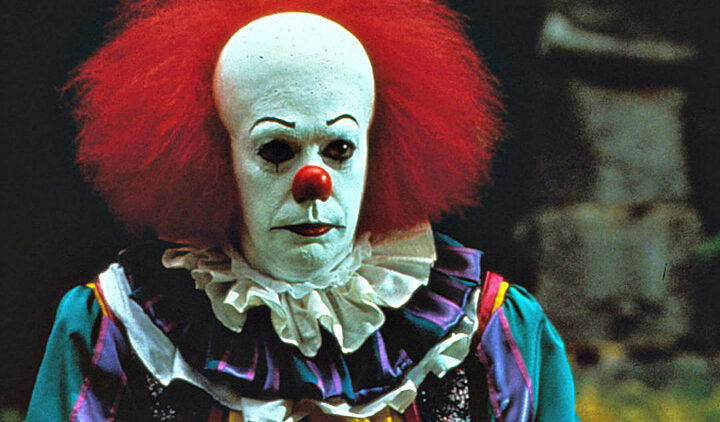 Stephen King It 720x422 - Cary Fukunaga Opens Up About His Adaptation of Stephen King's It