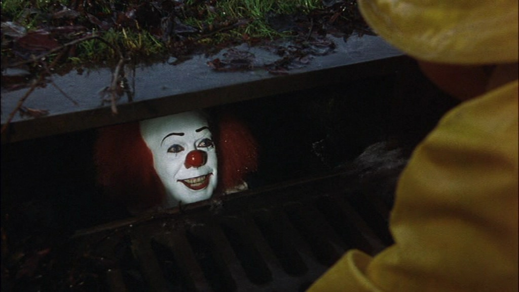 Stephen King It - Cary Fukunaga Opens Up About His Adaptation of Stephen King's It