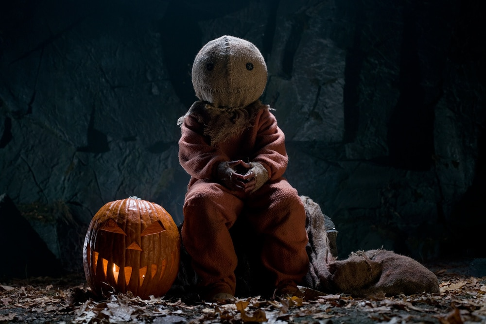 Trick r Treat Image 1 - 10 Horror Movies That Were Originally Short Films