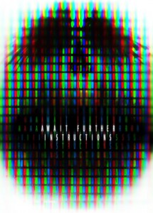 await further instructions 215x300 - Scary Movies XI: AWAIT FURTHER INSTRUCTIONS Review - How Screen Obsessions Will Kill Us All