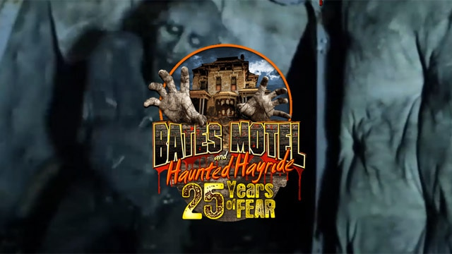 bates motel - 2015 Tri-State Haunted Attraction Preview