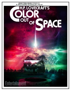 color out of space 235x300 - TIFF 2019: COLOR OUT OF SPACE Review - Gorgeous, Scary, Unhinged